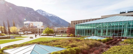 LGBT students at BYU speak out about lack of inclusion