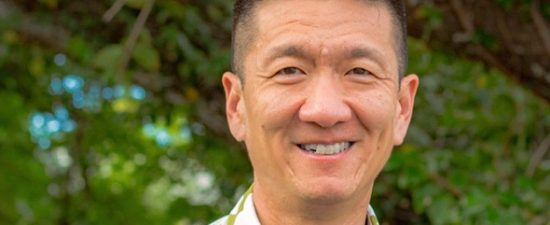 Hawaii candidate fights off 'anti-LGBT preacher' claims