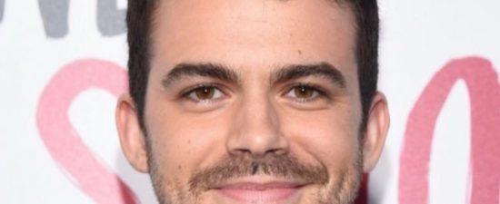'Love, Simon' star Joey Pollari comes out as gay