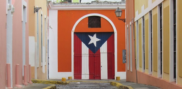 Federal judge rules Puerto Rico birth certificate gender marker ...