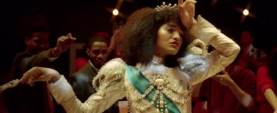 Watch: official trailer for Ryan Murphy's history-making series 'Pose'