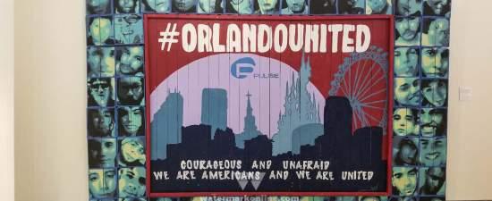 City of Orlando, Orange County proclaim June 12 'Orlando United Day'