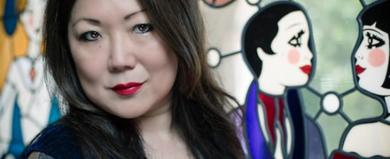Margaret Cho says people don't 'get' bisexuality