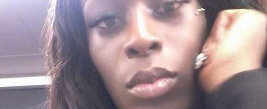 Transgender woman found dead in Orlando apartment complex parking lot