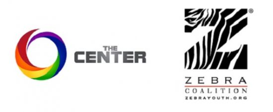The Center Orlando and Zebra Coalition will expand partnership to new Kissimmee Center