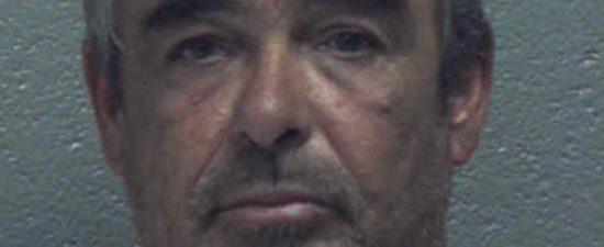 Virginia man arrested for 2017 murder of gay activist