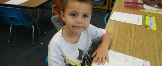 State to audit LA child welfare agency after boy's death