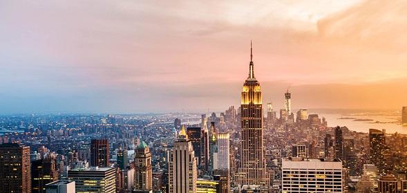 NYC to add nonbinary \'X\' designation to birth certificates ...