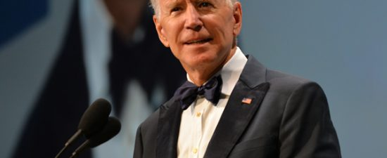 Biden receives early LGBT support amid lingering questions, criticism