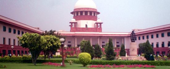 India Supreme Court ruling decriminalizes homosexuality