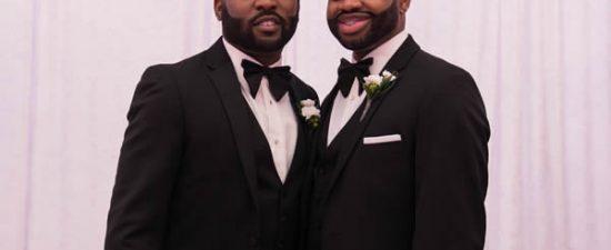 Gay man sues Washington Teachers Union for discrimination