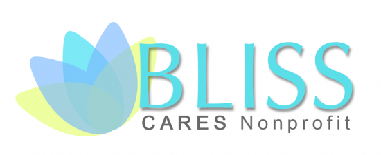 Bliss CARES announces new program to assist hardship patients