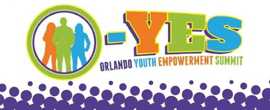 Local LGBTQ leaders to gather at Orlando Youth Empowerment Summit