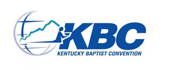 Kentucky Baptist Convention cuts ties with churches