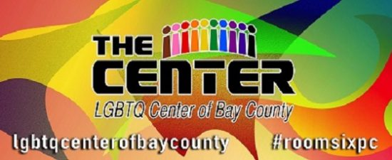 Equality Florida raising funds for LGBTQ Center of Bay County following Hurricane Michael destruction