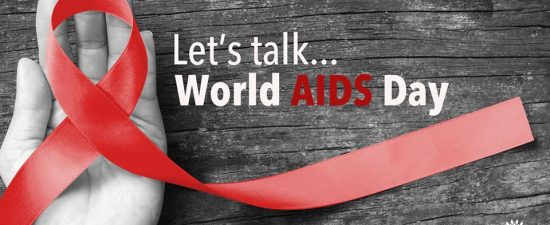 Metro Wellness observes 30th World AIDS Day with extensive testing, educational campaign