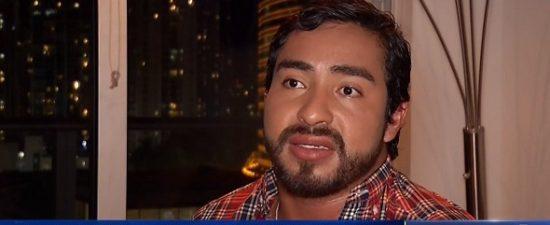 South Florida gay man claims Lyft driver pulled gun, shouted homophobic slurs