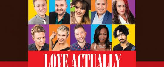 The season of love is back, and so are we with 10 of  Central Florida and Tampa Bay's Most Eligible Singles