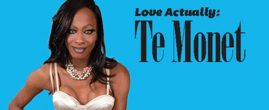 Watermark's Most Eligible – Tampa Bay: Te Monet