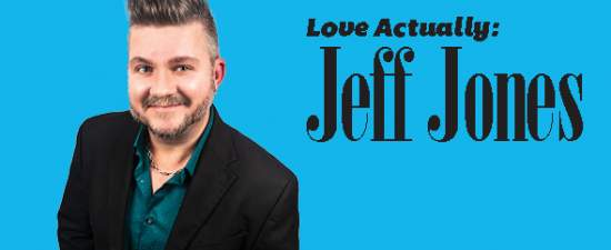 Watermark's Most Eligible – Central Florida: Jeff Jones