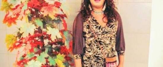 Transgender woman deported from US murdered in El Salvador