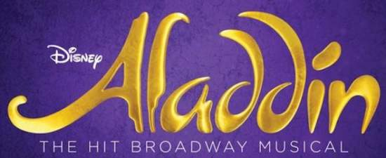 'Aladdin,' 'Les Miserables,' more coming to Dr. Phillips Center