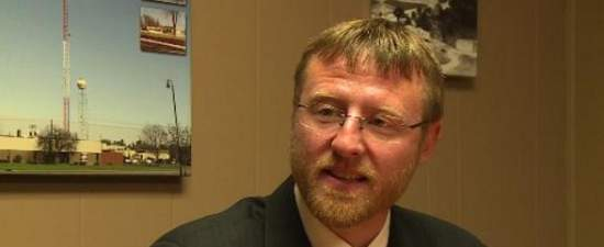 Wisconsin Supreme Court hopeful defends views on gay rights