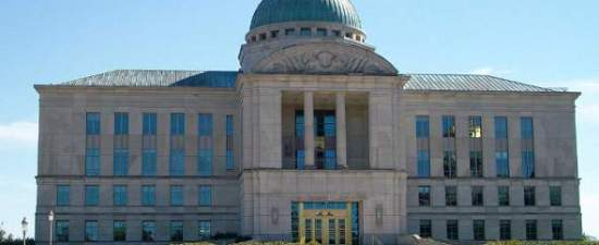 Iowa court: Medicaid can cover sex reassignment surgery