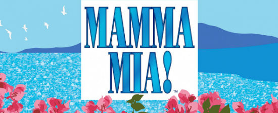 Here We Go Again: American Stage in the Park is back with 'Mamma Mia!'