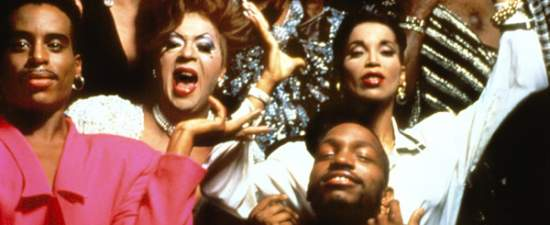 'Paris is Burning' viewing benefits St. Petersburg VFW