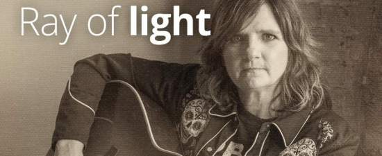 Indigo Girls' Amy Ray talks tours, country music and performing live with a symphony