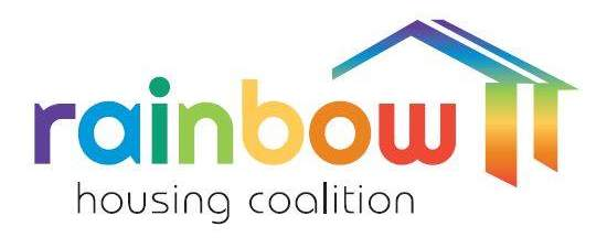 Rainbow Housing Coalition launches LGBTQ needs assessment