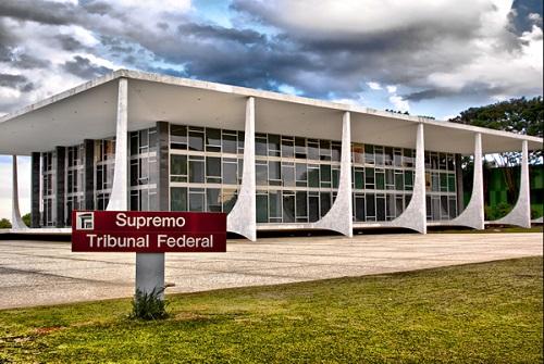 Brazil Supreme Court criminalizes homophobia, transphobia