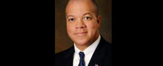 Florida House Rep. Mike Hill caught on audio recording making homophobic remarks
