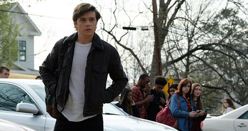 GLAAD film report spotlights zero trans representation in major studio films