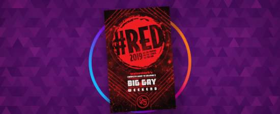#RED Guide 2019