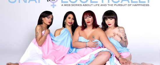 Central Florida-based web series to feature four local trans leaders