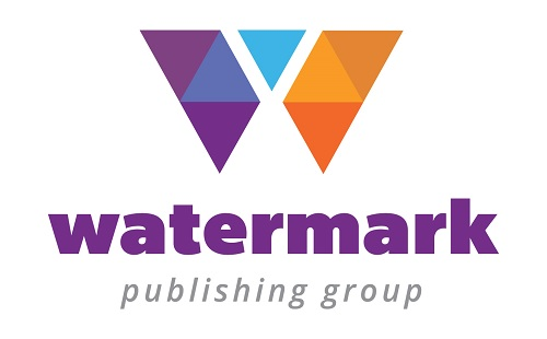 Watermark among Tampa Bay Business Journal's 2019 Business of Pride honorees