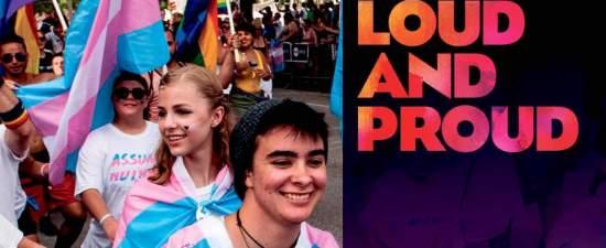 Local leaders, Lisa Loeb strengthen St Pete Pride