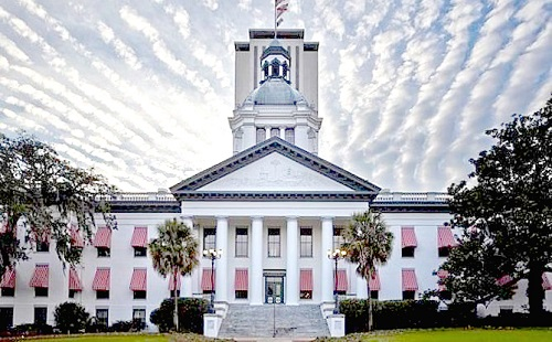 Bill to ban conversion therapy refiled in Florida House