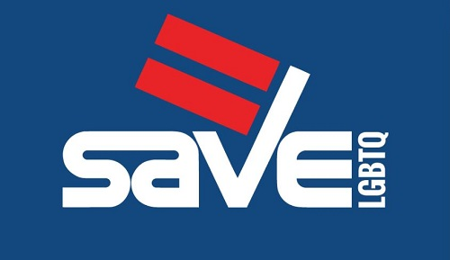 SAVE seeks executive director