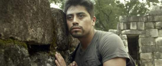 Star of queer Guatemalan drama 'Jose' denied US entry for film's premiere