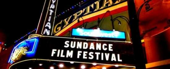 Sundance to include LGBTQ panels by Outfest