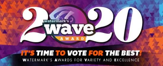 Watermark's 2020 WAVE Awards Final Round – Tampa Bay