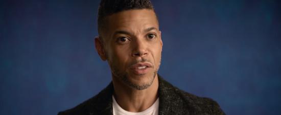 Apple TV+ doc series tracks evolution of LGBTQ portrayals