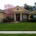 4/3 Home in desirable city of Edgewood, south of downtown Orlando