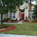 Beautiful Home to Share in East Orlando