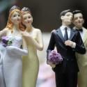 Wedding & Events Floral Service